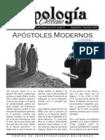 Apologia-Vol-8-3.pdf