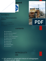soil cement ppt.ppt