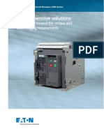 Air circuit breakers SEA _CA_2014-01-07 150dpi.pdf