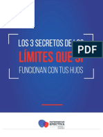Los 3 Secretos PDF