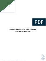 hybrid glass and banana polyster fibre.pdf