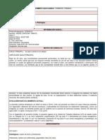 CASO CLINICO TORMENTA TIROIDEA.pdf
