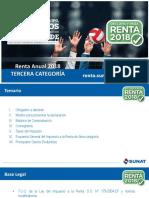 DJ_Anual_Renta_PJ_2018.pdf