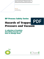 154636317-Hazards-of-Trapped-Pressure-and-Vacuum.pdf
