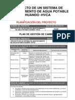 ACTIVIDAAD_DE_PROYECTOS_AVANSANDO_POCO_A_POCO3[1][1][1].docx