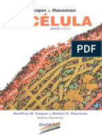 LA CELULA cooper ed sexta.pdf