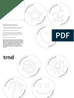 [10] plantillas arte latte.pdf