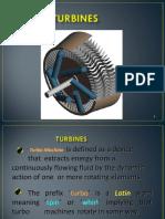 Turbines ppt.pptx