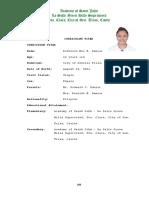 6-Curriculum-vitae.docx