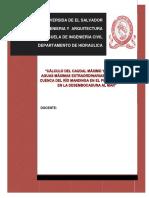 RIO MANDIGA .pdf