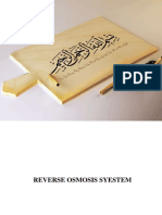 reverseosmosistechnology-150418044659-conversion-gate02.pdf