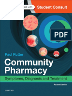 Community Pharmacy  Symptoms, Diagnosis and Treatment (4).pdf