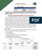 Edoc.site Practica n3 Mrp 1