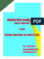 1-sistema-tributario-na-CF.pdf