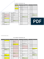 FPS Academic Calendar 2019 Student .pdf