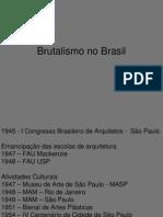 Brutalismo_Brasileiro
