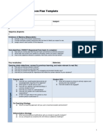 direct instruction lesson template 2017 1 -2
