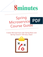 0000.0002.Spring-Microservices-CourseGuide.pdf