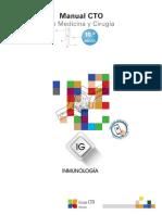 Inmunologia_booksmedicos.org.pdf