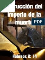Destruccion-del-imperio-de-la-muerte.pdf