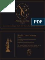 TarjetaNico.pdf