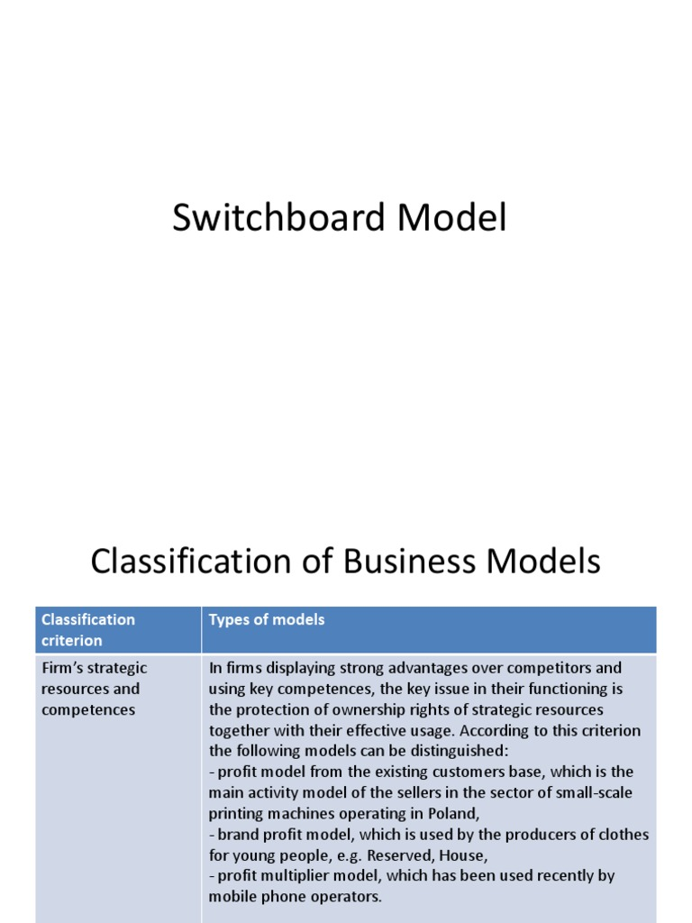 Dse business plan thesis mba samples