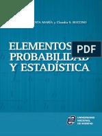 elementosdeprobabilidadweb.pdf