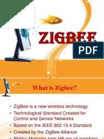 zigbee basics for engineers