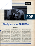Starfighters on Formosa JANUARY 1959.pdf
