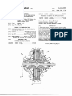 US39ss99377.pdf