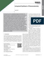 Zan_et_al-2016-Advanced_Materials.pdf
