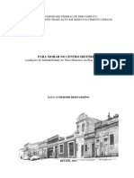 PARA MORAR NO CENTRO HISTORICO.pdf