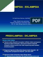preeklampsiaeklampsia.pptx