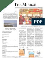 Mirror84c.pdf