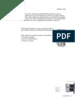 Copia de Colaborativo TPM 1_v2