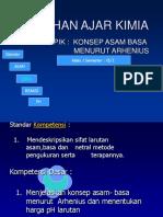 bahan-ajar-asam-basa-kimia