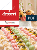 Dolci e Dessert.pdf
