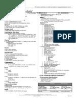 Commanders Handbook for Antiterrorism Readiness