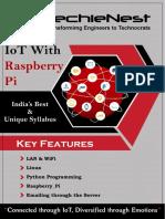 IOT Regular.pdf