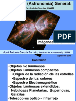 Astrofísica General.pdf