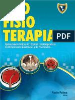 UROFISIOTERAPIA[1].pdf