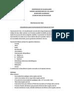 lineamientos_tesis