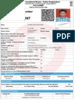1210010997.pdf