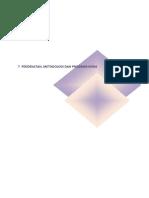 PDF AJA