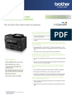 Mfc-j3930dw Datasheet Final