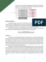 publication_4_12496_1422.pdf