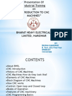 bhelppt-140808115831-phpapp02.pdf