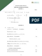2014 12 Lyp Mathematics 01 Delhi Sol Ksw