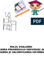 rolul_evaluarii.pptx