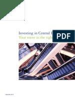 ce-investing-in-ce-2014.pdf